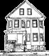 TBPM Logo